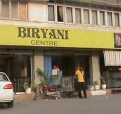 Biryani Centre (Muslim Town), Lahore. (www.paktive.com/Biryani-Centre-(Muslim-Town)_439WA11.html)
