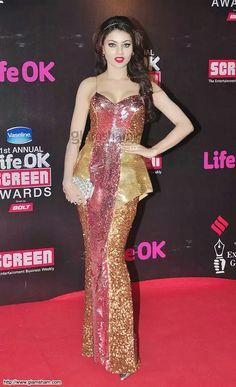Urvashi Bollywood Actress Hot Photos, Beautiful Bollywood Actress, Most Beautiful Indian Actress, Bollywood Celebrities, Beautiful Celebrities, Beautiful Women, Bicycle Girl, Emo Girls, Girl Photography