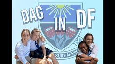 A day in D F Malan High School - Open Day Video ('N DAG IN  HOËRSKOOL DF MALAN - OPEAAND VIDEO)  Hoërskool DF Malan is a high school in Boston, Bellville - part of the Northern Suburbs of Cape Town. In 2012 and 2013, the school was included in The Cambridge University Student Guide to Excellence, a selection of 100 top schools worldwide.  Address: Frans Conradie Drive, Bellville Phone: 021 948 8781 Students: 1 200 #DFMalan #DFMalanHighSchool #highschool #Bellvillehighschool #Bellvilleschool School Opening, Opening Day, Student Guide, Cambridge University, In Boston, Cape Town, Schools, High School, Students