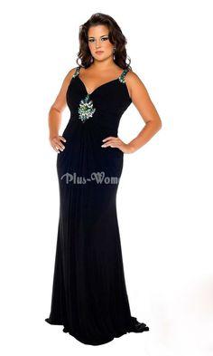 dress for plus size dresses