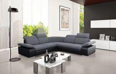 odessa-i-rohova-sedaci-souprava- Angles, Sofa Bed, Couch, Canapé Angle Convertible, Contemporary Living Room Furniture, Design Moderne, Outdoor Furniture, Outdoor Decor, Living Room Decor