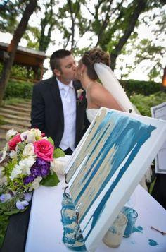 wedding Ceremony unity - 60 Ideas For Wedding Ceremony Ideas With Kids Unity Candle Wedding Ceremony Ideas, Wedding Vows, Wedding Guest Book, Wedding Photos, Dream Wedding, Trendy Wedding, Kids In Wedding, Wedding Venues, Wedding Happy