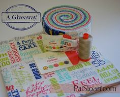 pat sloan sweet life giveaway http://blog.patsloan.com/2015/06/pat-sloan-join-my-quilt-shop-share-giveaway-.html