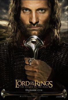 Il signore degli anelli - Il ritorno del re (film 2003)