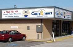 Cash Smart exists to help anyone who has short term cash flow problems. There are different types of loans such as short-term and long-term loans, payday loans and personal loans.  Go here: http://www.cashsmart.net