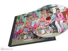 Biblia gyermekeknek hangoskönyv ingyenes Children, Young Children, Boys, Kids, Child, Kids Part, Kid, Babies
