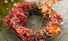 1000+ images about Design Floral - Oogenlust, Marcel van ...