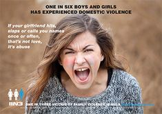 One in Three Campaign - News Articles About Family Violence - One in Three Campaign launches Respectful Relationship poster series for young males Article About Family, Emotional Vampire, Body Mask, Im Mad, First World Problems, Poster Series, Domestic Violence, Single Women, Stand By Me