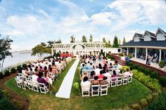9 Best Md Wedding Venues Images