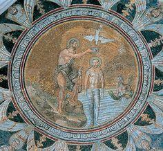 Pieza de Arte Medieval - Paleocristiano