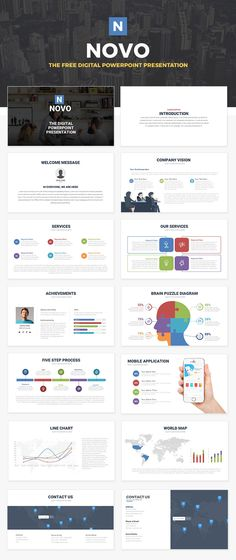 Strategy Consulting Business For Powerpoint Templates PPT - consulting presentation templates