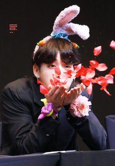 This is a Community where everyone can express their love for the Kpop group BTS Maknae Of Bts, Bts Bangtan Boy, Bts Boys, Bts Jungkook, Busan, Taehyung, Namjoon, Jung Kook, K Pop