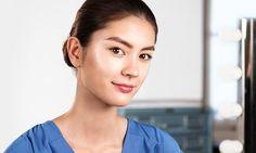 Krok po kroku | Oriflame Cosmetics