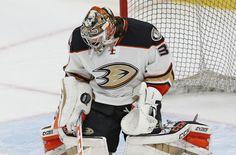 Predators vs. Ducks live stream, Game 1: TV schedule, online and more