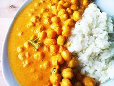 Veggie Recipes, Indian Food Recipes, Asian Recipes, Vegetarian Recipes, Healthy Recipes, Vegan Store, Good Food, Yummy Food, Tasty
