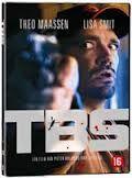 TBS film