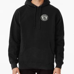 Premium heavyweight preshrunk cotton rich fleece hoodies. Range of colors available, with the option to print on front or back. Size range S-2XL, suitable for men and women. United States Secret Service  Counter Sniper Team Day6, Tesla Logo, Titan Logo, Randal, Red Logo, Fleece Hoodie, Hoodies, Sweatshirts, V Neck T Shirt
