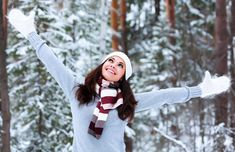 Are you embracing the cold weather or bundled up indoors? However you like to enjoy the cold months, Total Body Care can keep you doing more. <3 #massageenvyhi #Massage #Facials #Stretomethod #health #wellness #beauty #joy #happiness