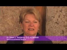 BEST vaccine information video on the Internet - A MUST view. Dr. Sherri J Tenpenny discusses the research and science behind vaccine safety.