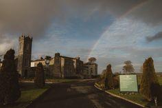 Elizabeth & Anthony's Wedding in Glenlo Abbey Hotel, Bushypark, Galway. Hotel Wedding, Wedding Venues, Interior And Exterior, Ireland, Wedding Decorations, Castle, Wedding Reception Venues, Wedding Places, Wedding Decor