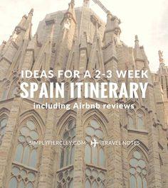 Viajar a Ibiza http://vidaviajes.com/visita-los-mejores-destinos-de-ibiza/