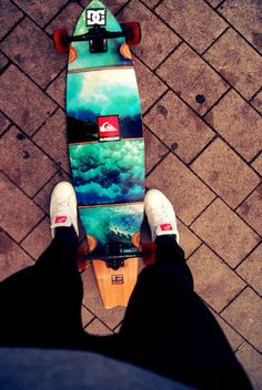 Can I marry a long board? i would lovvveeee to have one