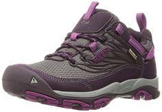 57362e279ec 105 Best Camping and Hiking Shoes for Women images in 2017 | Hiking ...