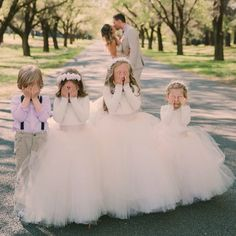 Alencon, ivory, white, lace, leotard, bridal, wedding, flower, girl, dress, blush, cream, onesie, fall, winter, champagne, black, communion, tulle, tutu, floral, crown, anagrassia, south bend, photographer, bodysuit, flower girl, chantilly, flower girl, flower, floral, crown, winter, fall, top, best, handmade, custom, photography by tori deslauriers, British