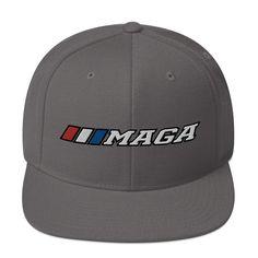 8658c2b40c8dc MAGA Hat Snap Back Trump Hat Maga Letters Cap maga Hat MAGA Hat MAGA Many  Colors Make America Great Hat Men Women Snapback HatSnapback Hat