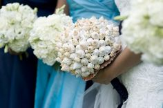 Studio 539 Flowers - Wedding Flowers and Wedding Florist Services