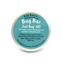 Bug Bar - Just Bug Off Image