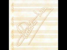 """Dal Festival di Sanremo 1957(vinto da Claudio Villa con """"Corde della mia chitarra"""" che si aggiudicò anche il secondo posto con Usignolo) un brano brioso di M..."""