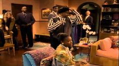 a699f157f936 Martin Lawrence Show Full Episodes Season 1 Episode 8 Woman with a Past