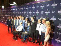 Nhl Awards, Boston Bruins, Broncos, Hockey, Pride, Strength, Sports, Beauty, Merman