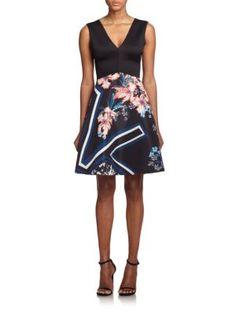 CLOVER CANYON . #clovercanyon #cloth #dress
