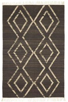 Bhadohi rug