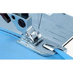 Pfaff Rolled Hem Foot | Pfaff Presser Feet
