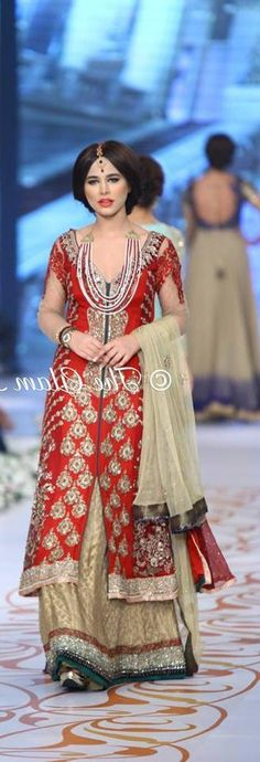 bridal couture week,#style360