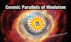 hindu cosmology - Google Search Cosmic Microwave Background, Indus Valley Civilization, Names Of God, Iron Age, Lord Shiva, Hinduism, Natural Disasters, Science And Technology, Religion