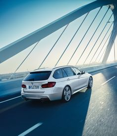 #BMW #F31 #340i #Touring #AlpineWhite #xDrive #MPackage #Facelift #LuxuryLine #SportLine #SheerDrivingPleasure #Drift #Hot #Burn #Sexy #Badass #Provocative #Eyes #Travel #Family #Live #Life #Love #Follow #Your #Heart #BMWLife