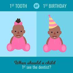 dr nicole marchand b sc d d s meet our dentists pinterest