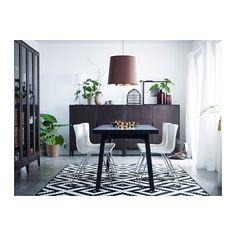 SUNNEMO Abajur  - IKEA