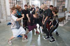 Tao Exo, Exo Chanyeol, Exo K, Kyungsoo, Exo Ot12, Chanbaek, Kaisoo, Exo Facts, Exo Couple