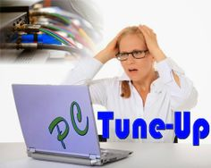 The #tune-up #service of #Macropccleaner makes your #system more #comprehensive, #responsive and #faster. http://buff.ly/1kozjA6