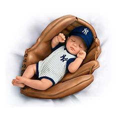 585fbb592 21 Best Yankees Baby images | New York Yankees, Yankees baby, Baby gifts