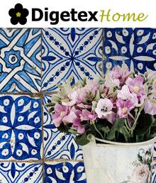Digetex | Specialist Digital Print Bureau for Textiles Fashion Interior Retail
