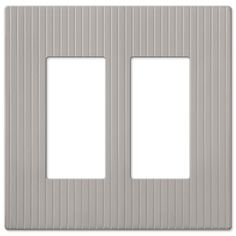 savannah distressed white wood toggle wallplate model 4040tdw itu0027s more than a wallplate itu0027s a fashion statement pinterest models savannah and