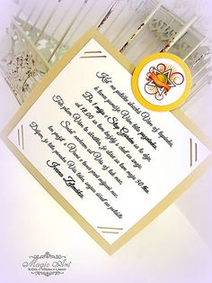 MagicArt / Pozvánka pre muža Birthday Invitations, Gentleman, Tennis, Gentleman Style, Anniversary Party Invitations, Men Styles