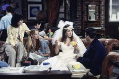 """Episode 1: """"The Pilot"""" 