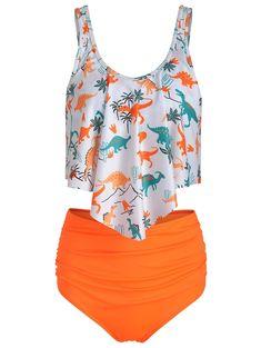 2020 New Crochet Swimsuit Mens Short Swim Trunks Azure Swimwear Surf Bikini Cute One Piece Swimsuits, Tankini Swimsuits For Women, Tankini Top, Flounce Bikini, Bandeau Swimsuit, One Piece Swimsuit For Teens, Cheap Swimsuits, Surf Bikini, Swimsuit With Shorts